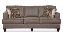 5625 Cuddle Chair
