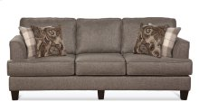 5625 Loveseat
