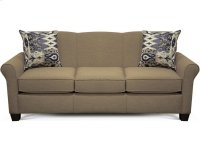 Angie Queen Sleeper 4639 Product Image