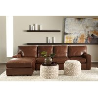 Danford American Leather Product Image