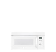 Frigidaire 1.6 Cu. Ft. Over-The-Range Microwave *Floor Sample*