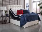 Full Adjustable Bed Base Product Image
