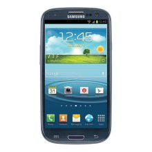 Samsung Galaxy S® III (Verizon), Pebble Blue
