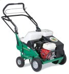 "Core Aerator: 19"" Wide (Briggs) Product Image"