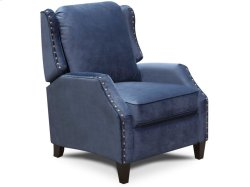 New Products Blaine Pushback Recliner 7R0031N Product Image