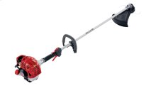 Shindaiwa T235 Straight Shaft String Trimmer