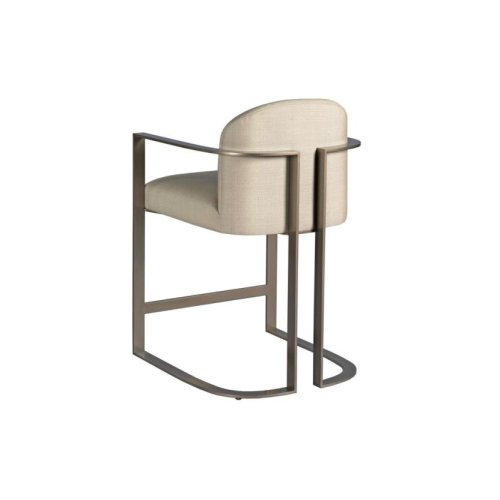 Gates Counter Stool