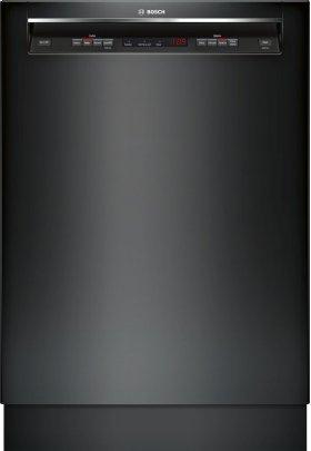 300 Series- Black SHE53TF6UC