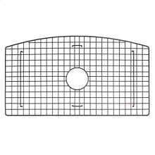 "Mocha GR2715 Sink Bottom Grid, 28"" x 15.25"""