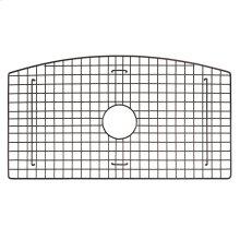"""Mocha GR2715 Sink Bottom Grid, 28"""" x 15.25"""""""