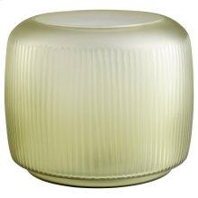 Sorrel Vase