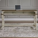 Console Bar Table Product Image