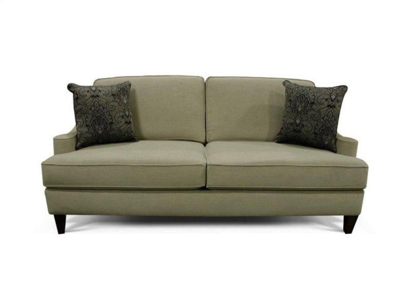 England German Sofa 1l05