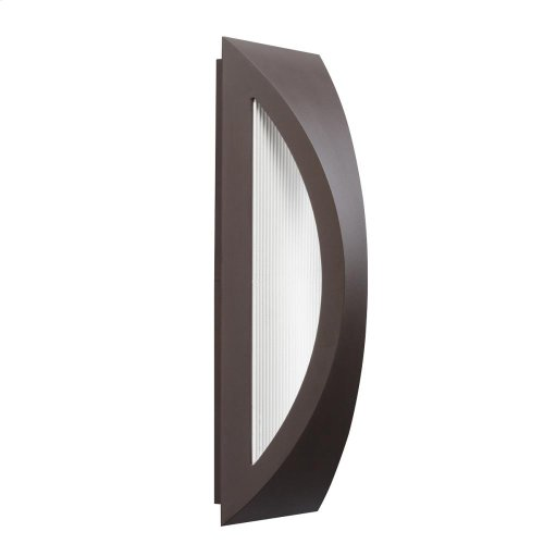 Cesya Collection Outdoor Wall 1 Light LED AZ