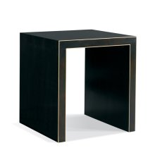 101-940 Side Table