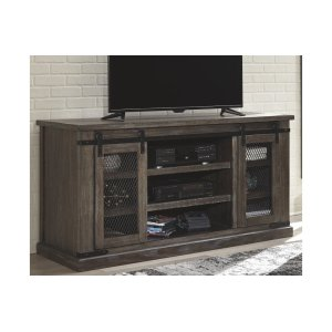 Ashley FurnitureSIGNATURE DESIGN BY ASHLEYLarge TV Stand