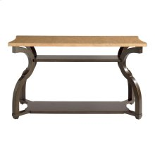 Voyage Console Table