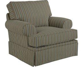 Emily Chair