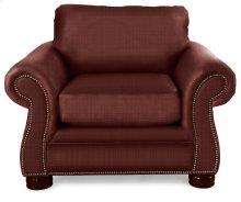 Pembroke Premier Stationary Chair