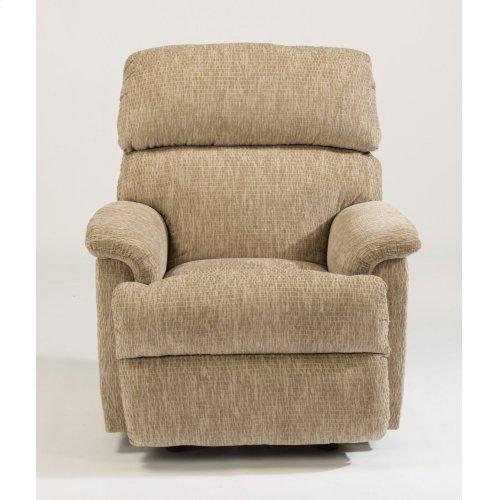Astonishing 2266500M In By Flexsteel In Ottawa Ks Chicago Fabric Evergreenethics Interior Chair Design Evergreenethicsorg