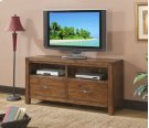 Chambers Creek - TV Console Product Image