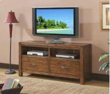 Chambers Creek - TV Console