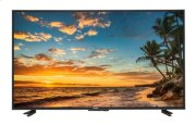 "Haier 43"" Class 4K Ultra HD TV Product Image"