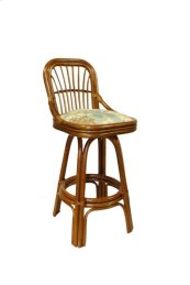 Amarillo Bar Stool w/Arm