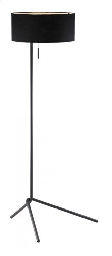 Twixt Floor Lamp