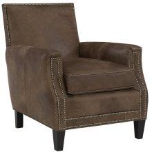 Avallon Chair in Mocha (751)