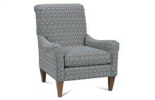 Highland Chair