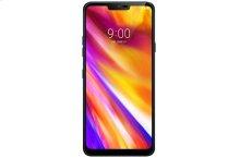 LG G7 ThinQ  Project Fi