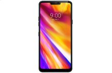 LG G7 ThinQ  Project Fi