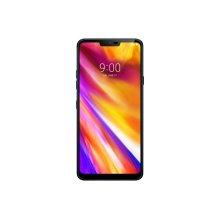 LG G7 ThinQ  Google Fi