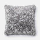 Grey Pillow Product Image