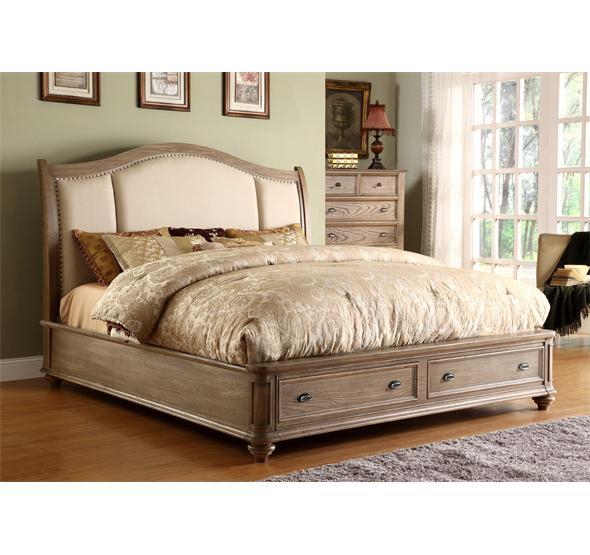 Tarpon Furniture U2013 727 868 9300