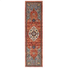 Petra Multi Runner 2ft 4in X 7ft 10in