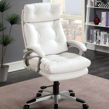 Basalt Office Chair