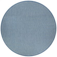Saddle Stitch - Champagne-Blue 1001/1212