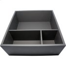 MPRO Base Drawer Organizer Product Image