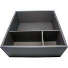 MPRO Base Drawer Organizer Product Image