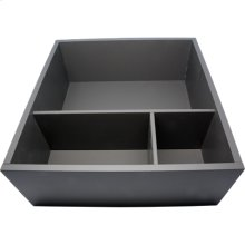 MPRO Base Drawer Organizer