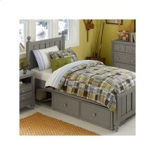 Kennedy Bed