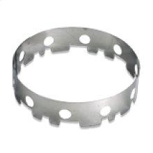 Wok Ring for VGIC, VGSC, VGRC, VDSC and VGSU
