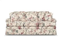 Rochelle England Living Room Queen Sleeper 4009