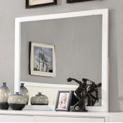 Enrico I Mirror Product Image
