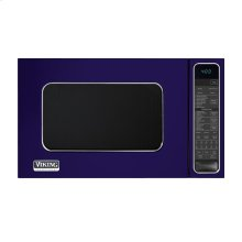 Cobalt Blue Convection Microwave Oven - VMOC (Convection Microwave Oven)