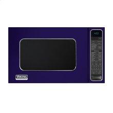 Cobalt Blue Convection Microwave Oven - VMOC (Convection Microwave Oven)