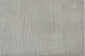 TWILIGHT STRIA TWSTR STONE-B 12'8''