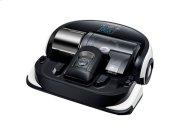POWERbot Robot Vacuum (SR20H9051 Series) Product Image